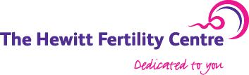 The Hewitt Fertility Centre